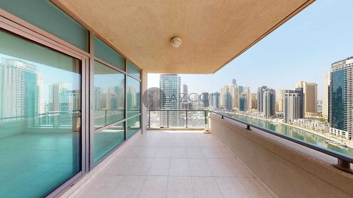 Marina View | Upgraded Unit | VOT | Call Now