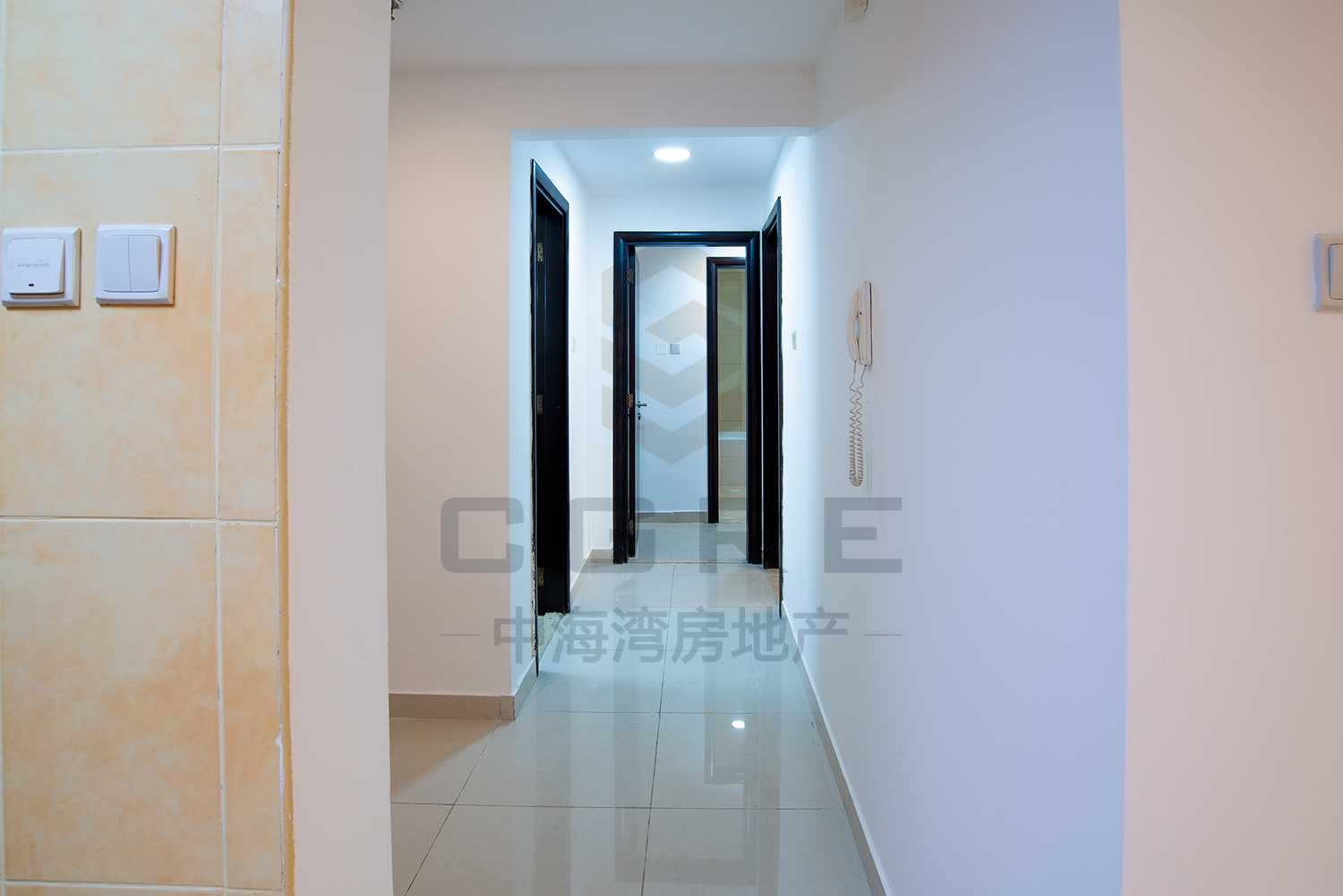 2 BR | Motivated Seller | Rented | SZR View