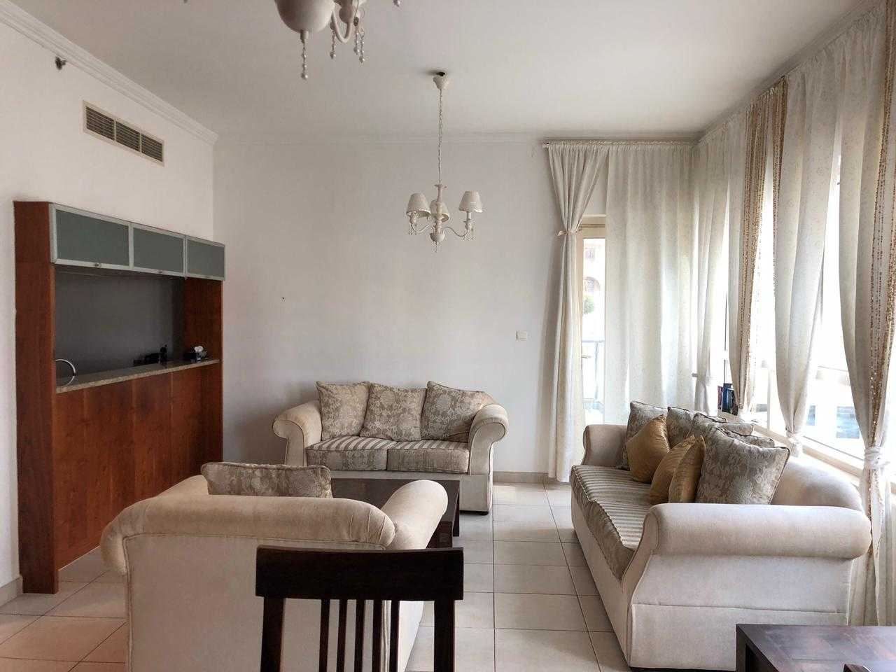 Vacant Two Bedroom Apartment I Spacious Floor Plan I Ready To Move in