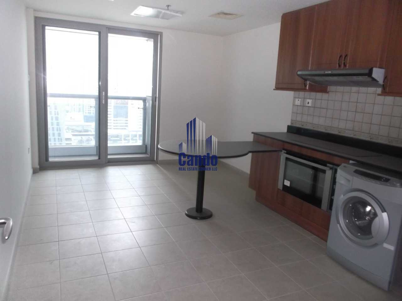 2 BEDROOM FOR RENT PRINCESS TOWER