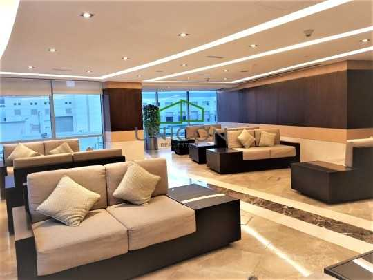 Bright 1bhk for rent -  Blakely Island