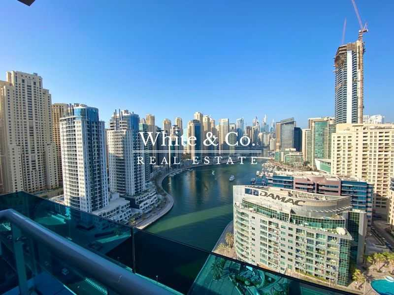 STUNNING VIEWS | CHILLER FREE | JUST LISTED