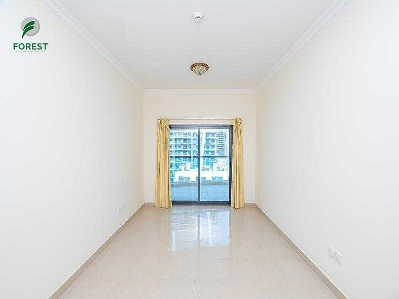 Best Offer | 1 Bed | Marina View | Prime Location