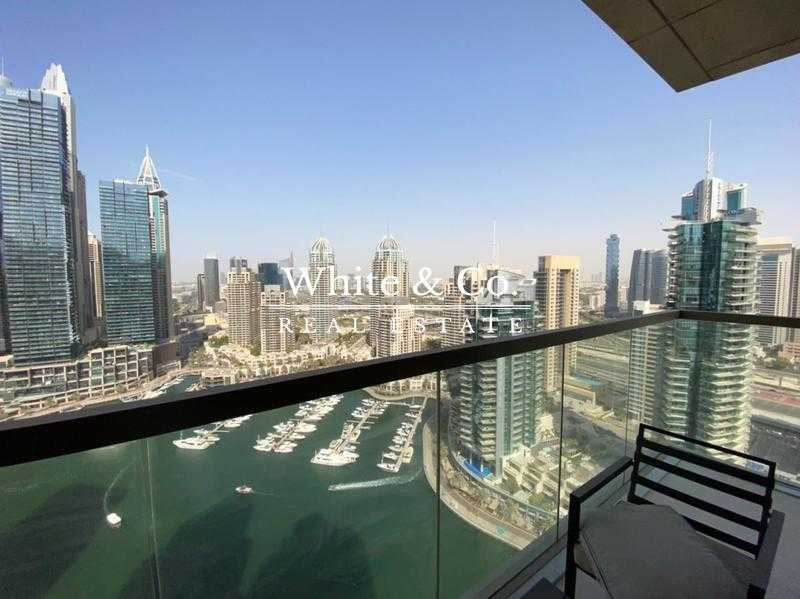 FURNISHED   360 MARINA VIEWS   VIEW TODAY