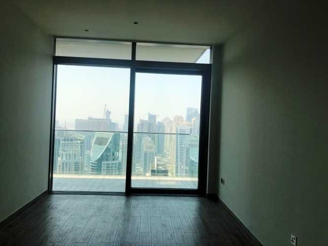 Amazing Apartment I Brand New I High Floor