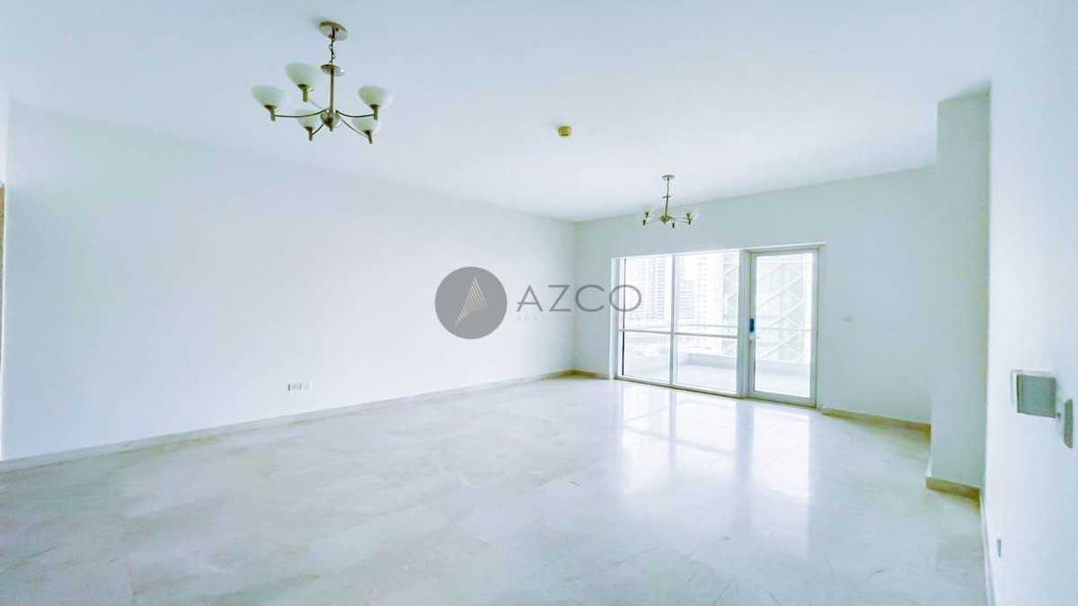 Good Opportunity | Best Price | Marina View