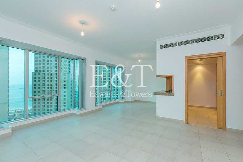 Exclusive | Great Layout | Well Maintained