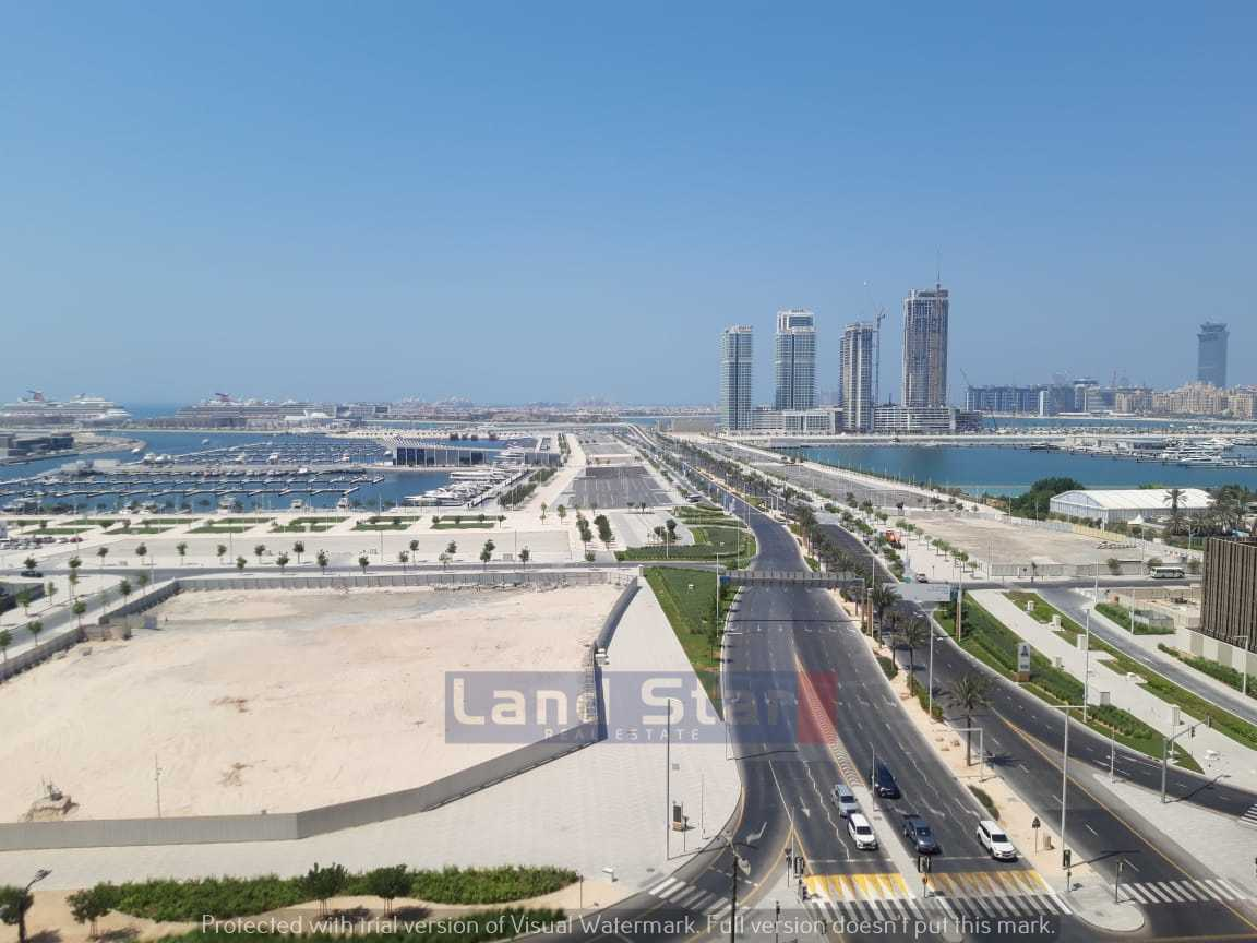FULL SEA VIEW      | WELL MAINTAINED |      BIG LAYOUT