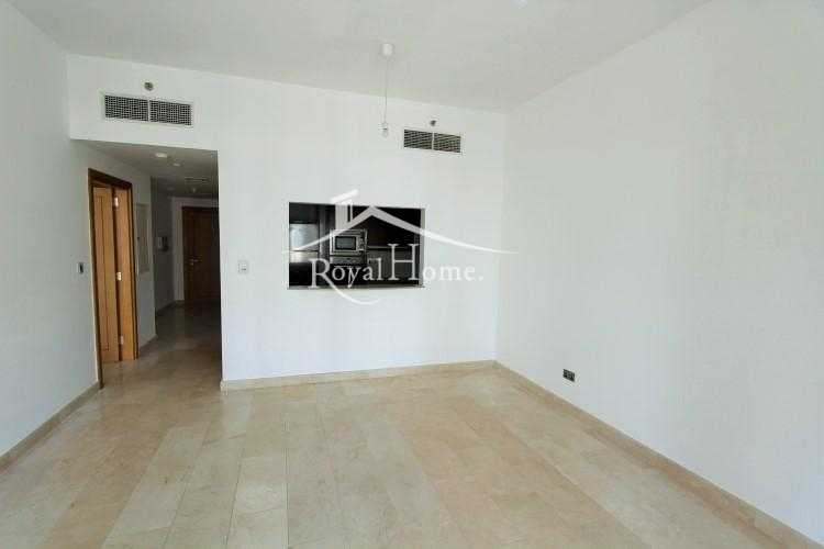 Excellent Finishing | Great Location | Spacious |