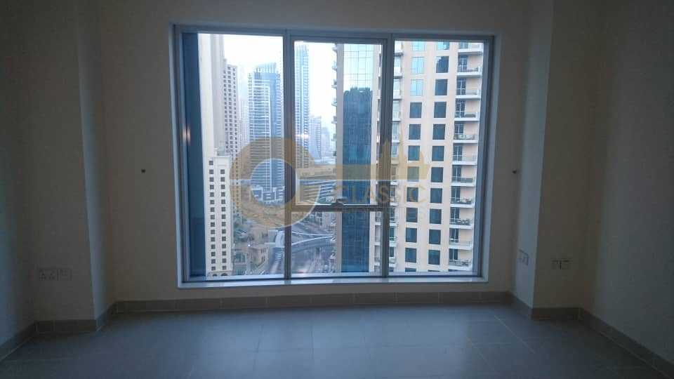 Spacious 2 Bedroom Apt with Marina View   Beauport