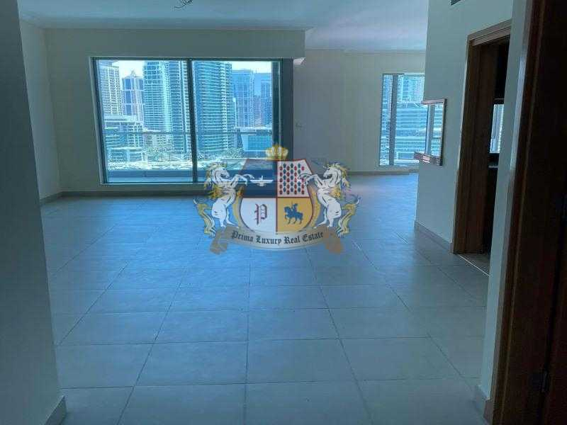 3 Bedroom Apartment + Maid\'s Room for Sale