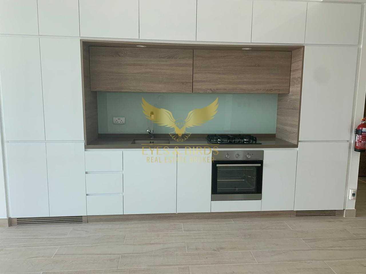 Two B/R apartment for SALE in Dubai Marina   Studio one