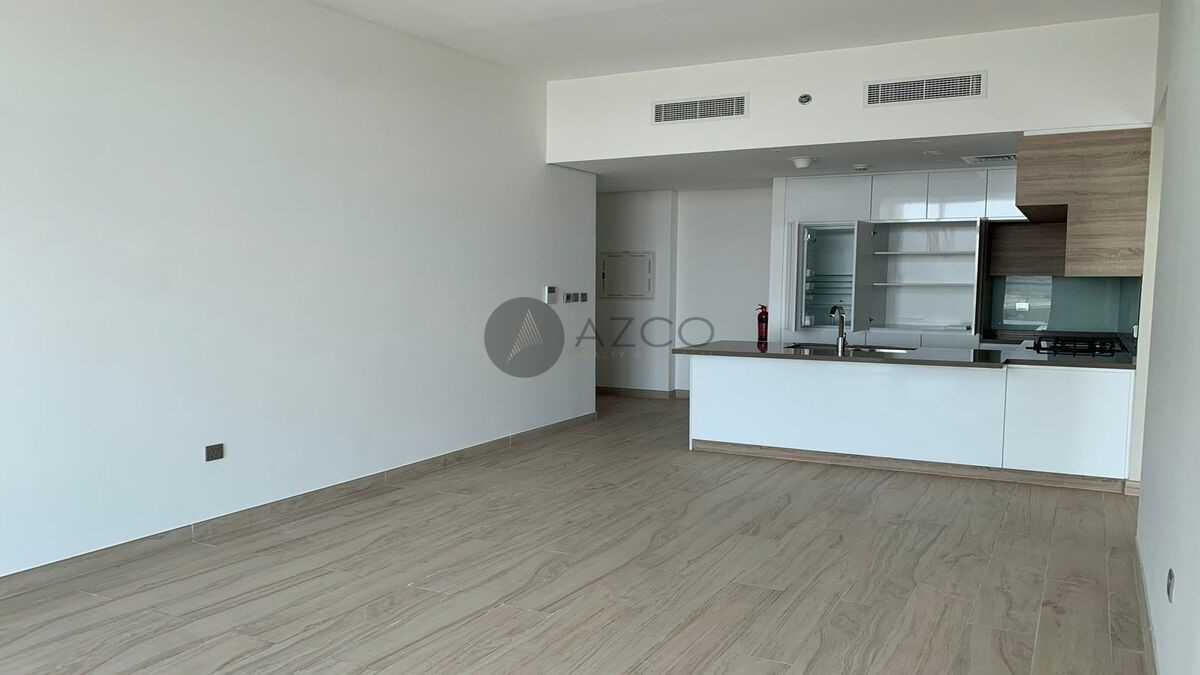 Spacious Layout   Best Price   Community View