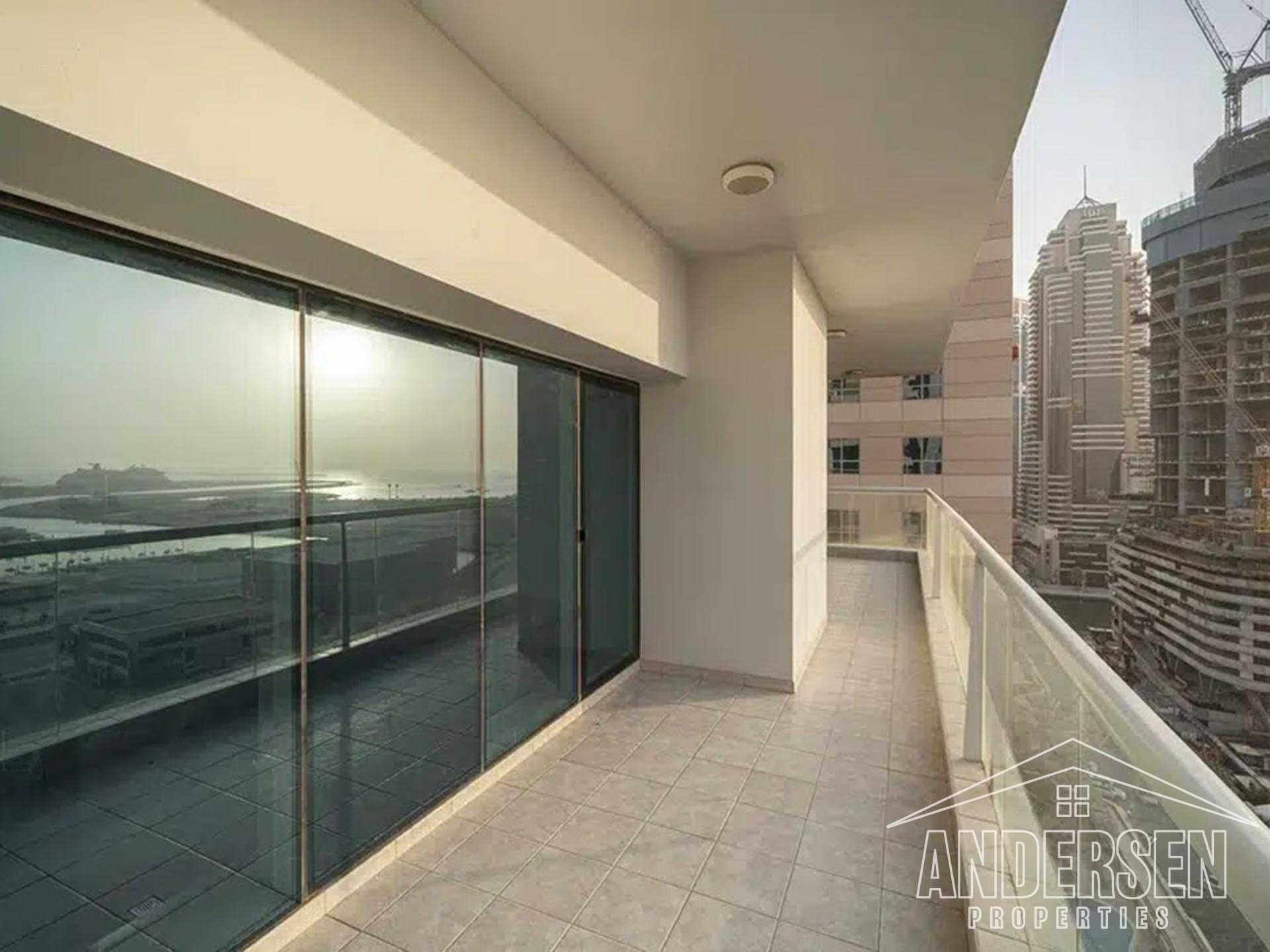 Best Deal   2 BHK for Rent   Amazing Marina Life   Best Location in Town