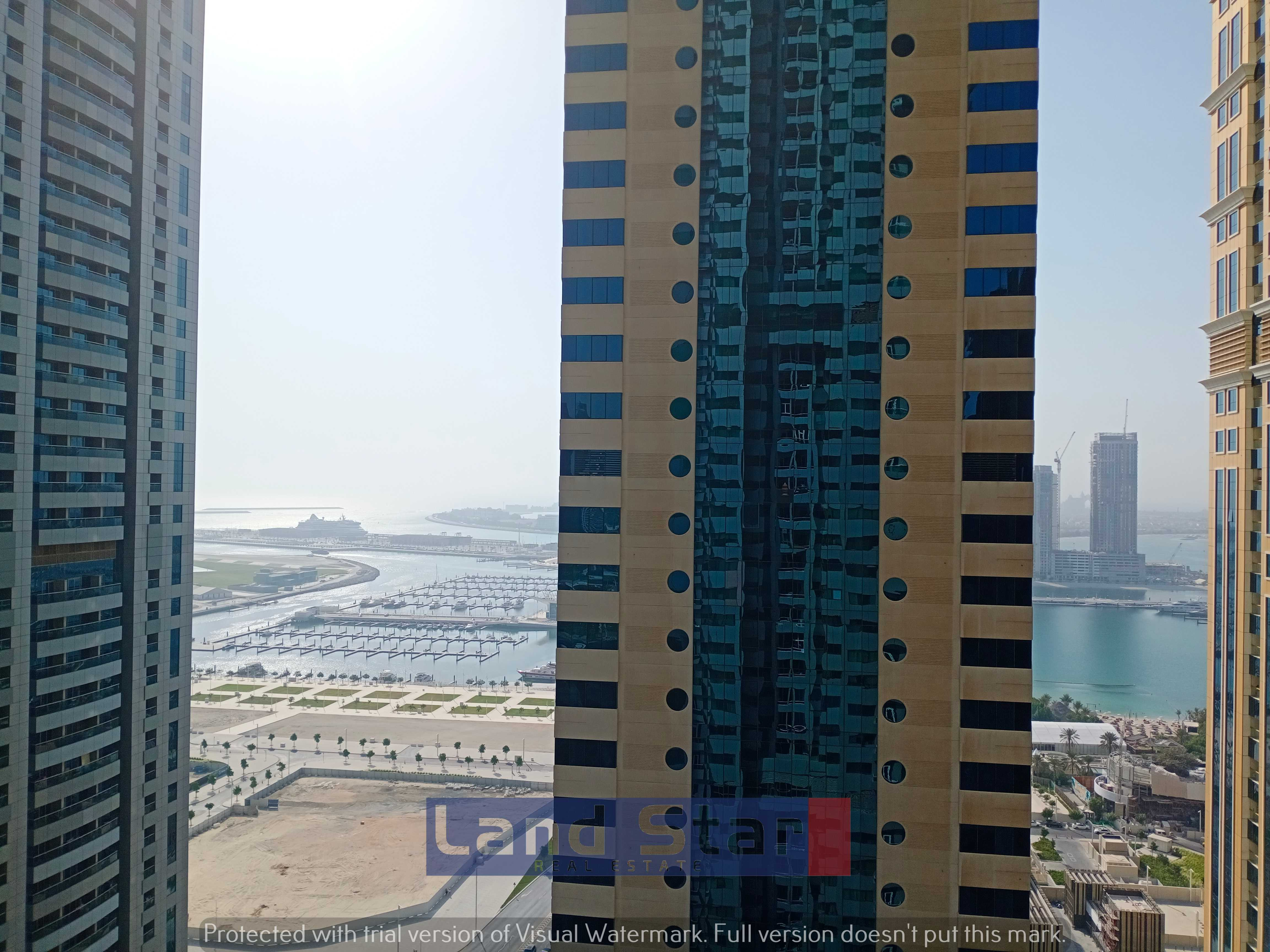 1BHK   READY TO MOVE   WELL MAINTAINED   LOWER PRICE