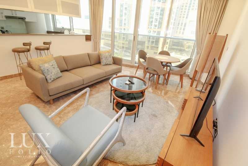 Furnished | Large Layout | All Bills Inclusive
