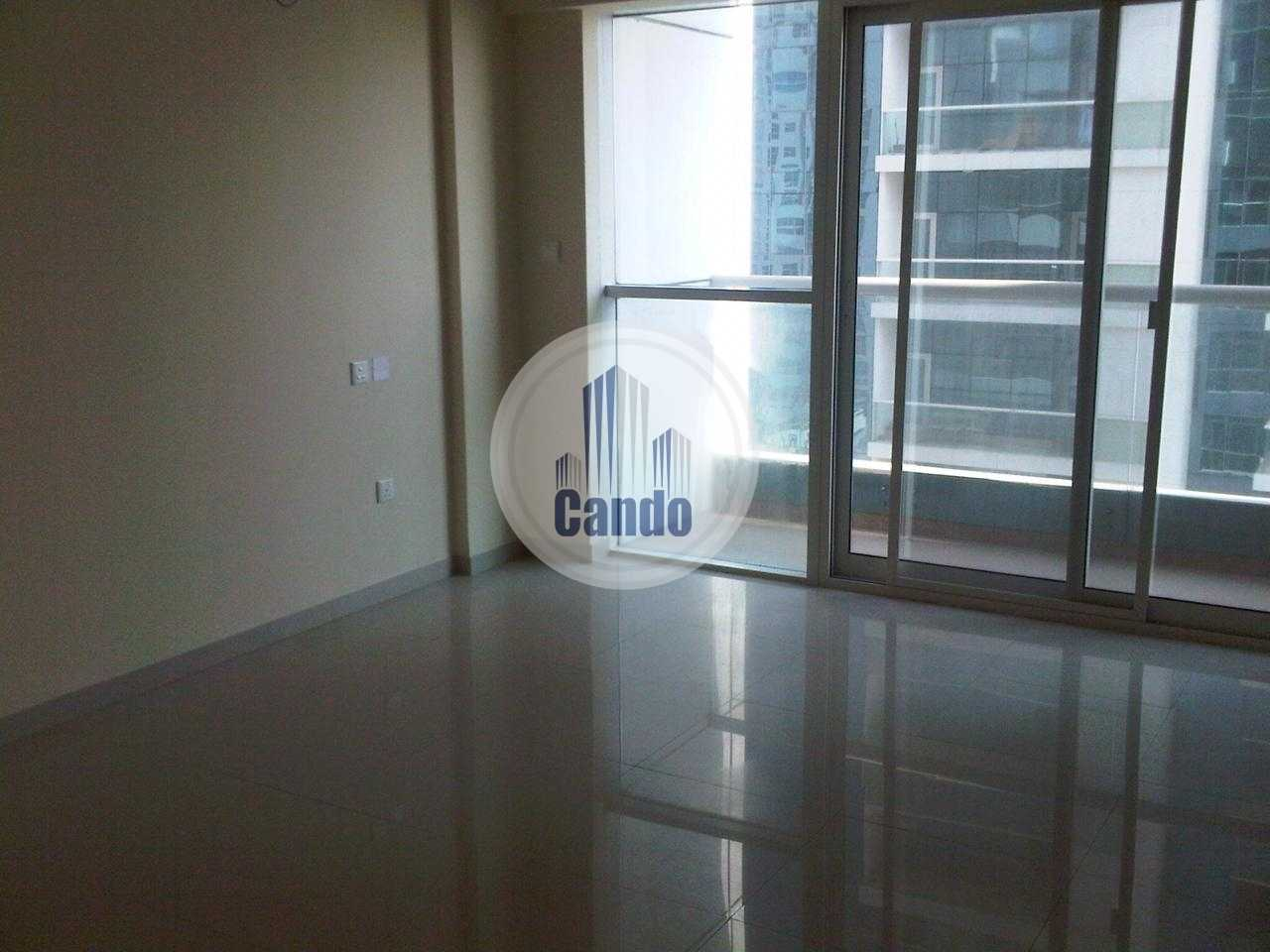 Best Deal | Amazing 2Br Spacious | Unfurnished