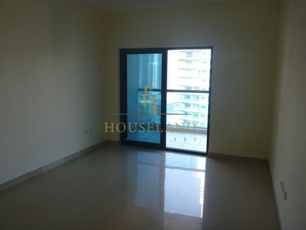 Well maintained| Best price| Marina prime location