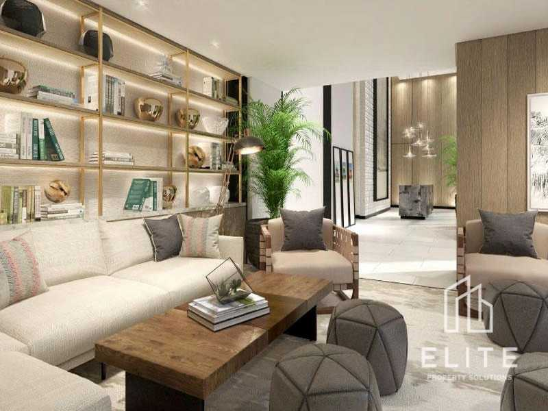 Hot Investment Deal   High Floor Unit  Great ROI
