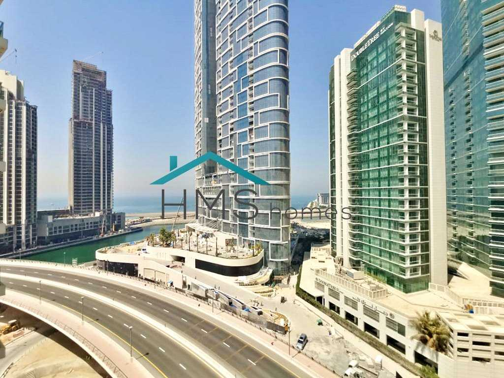UPGRADED   Best Priced 3 BR   Sea Views