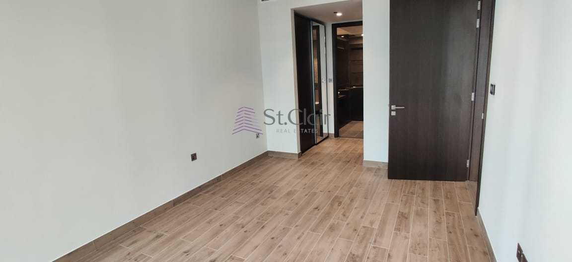 BRAND NEW | 1 BED ROOM | HOT DEAL