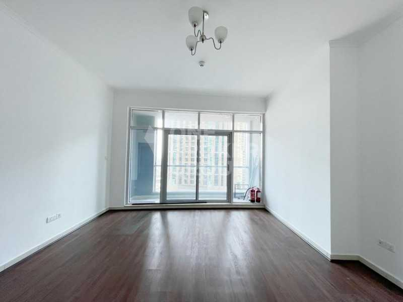 Available Now | Upgraded Flooring | Low Floor