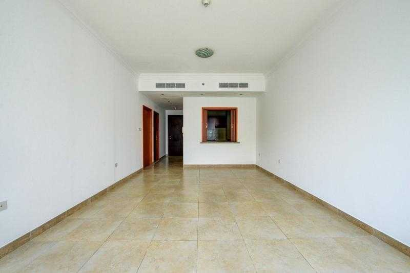 Marina View | Low Floor | 1BR | Mag 218 @ 54999 only