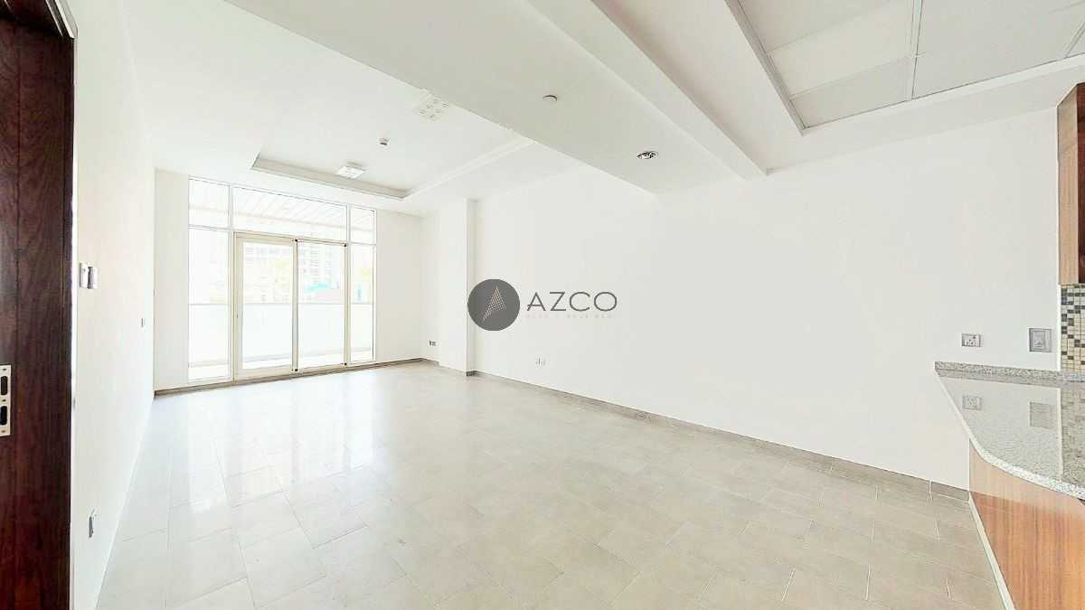 Bright Interior | Spacious Layout |Well Maintained