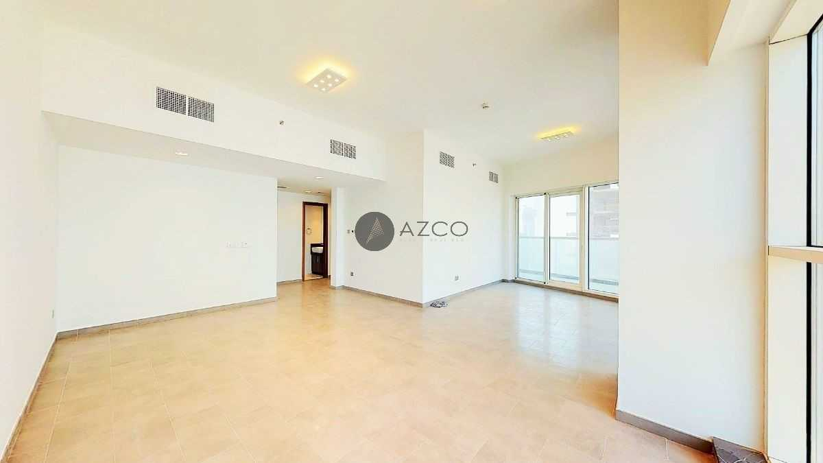 Lavish Style | Spacious Layout| Well Maintained