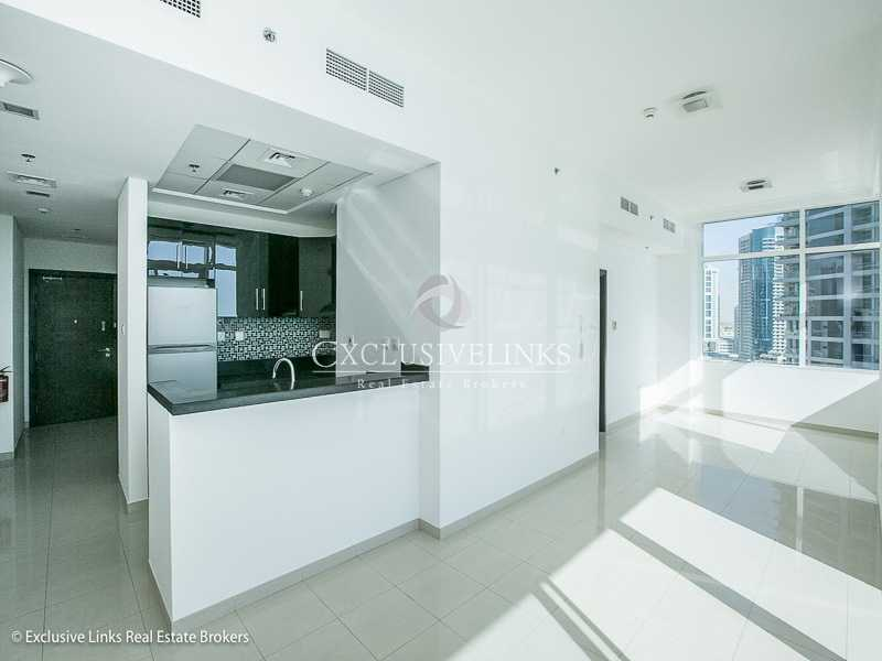 Upcoming   Luxurious 1 bed apartment   Avail Dec 5
