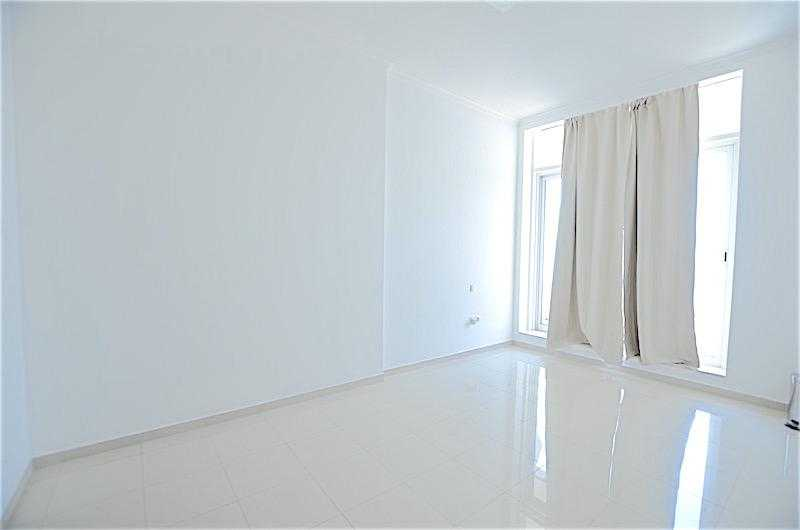 Full Sea View   Stunning 1 Bedroom in Botanica  for Rent