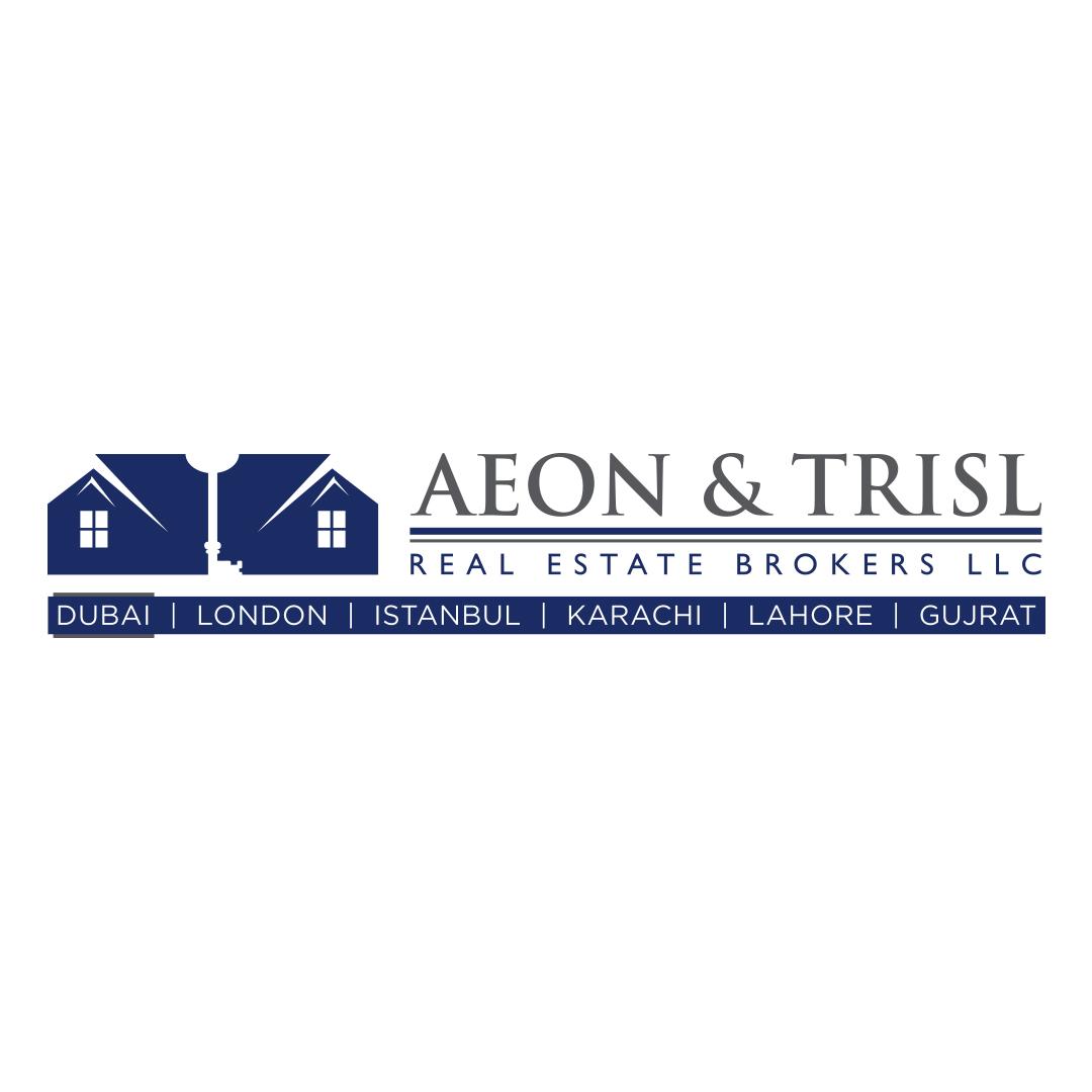 AEON & Trisl Real Estate Broker LLC