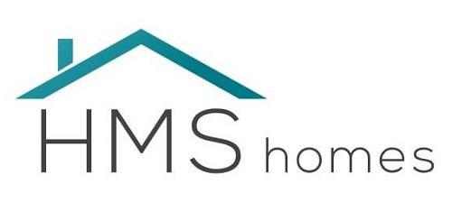HMS Homes Real Estate