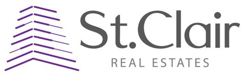 St. Clair Real Estates Broker