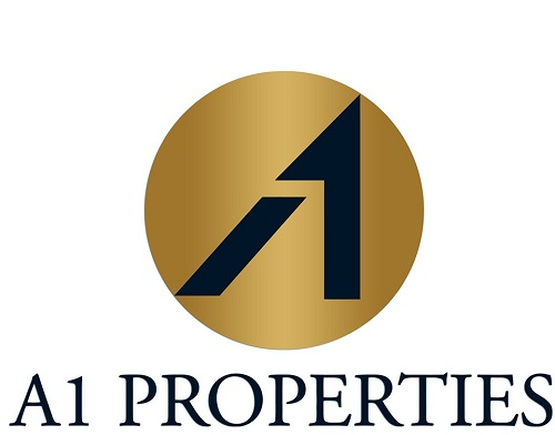 A1 Properties LLC
