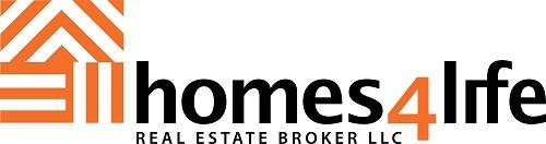 Homes 4 Life Real Estate LLC