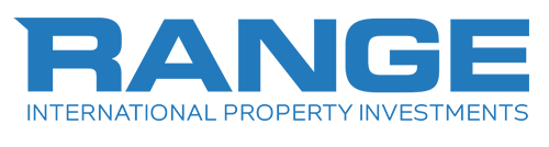Range International Property Investment