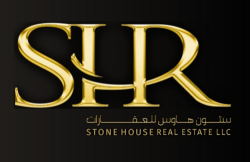 Stone House Real Estate