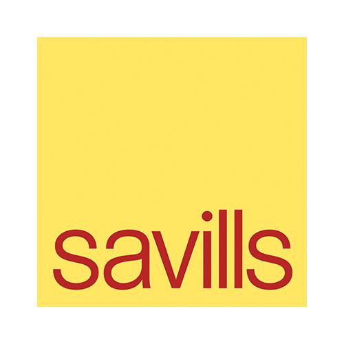 Savills Sharjah