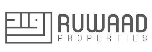 Ruwaad Properties