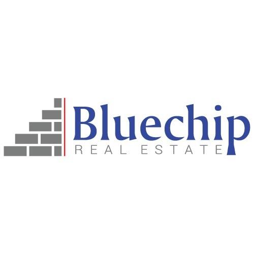 Bluechip Real Estate Brokers L. L. C
