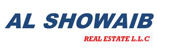 Al Showaib Real Estate LLC