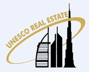 Apartments for Sale in Bur Dubai - Buy Flat in Bur Dubai | Bayut com
