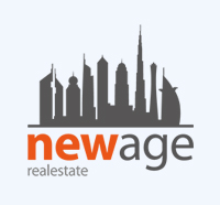 Newage Real Estate