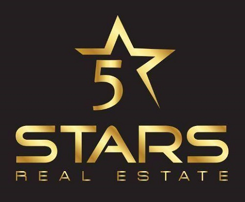 5 Stars Real Estate