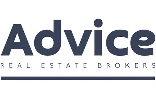 Advice Real Estate