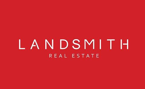 Landsmith Real Estate
