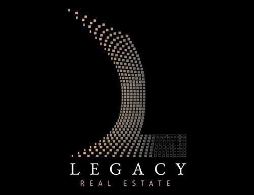 Legacy Real Estate Brokers