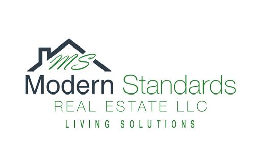 Modern Standards Real Estate LLC