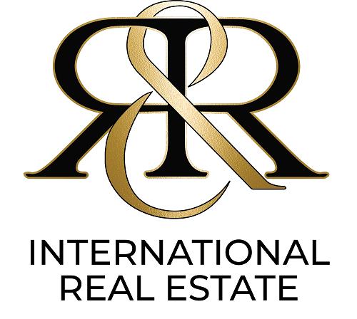 RNR الدولية العقارية
